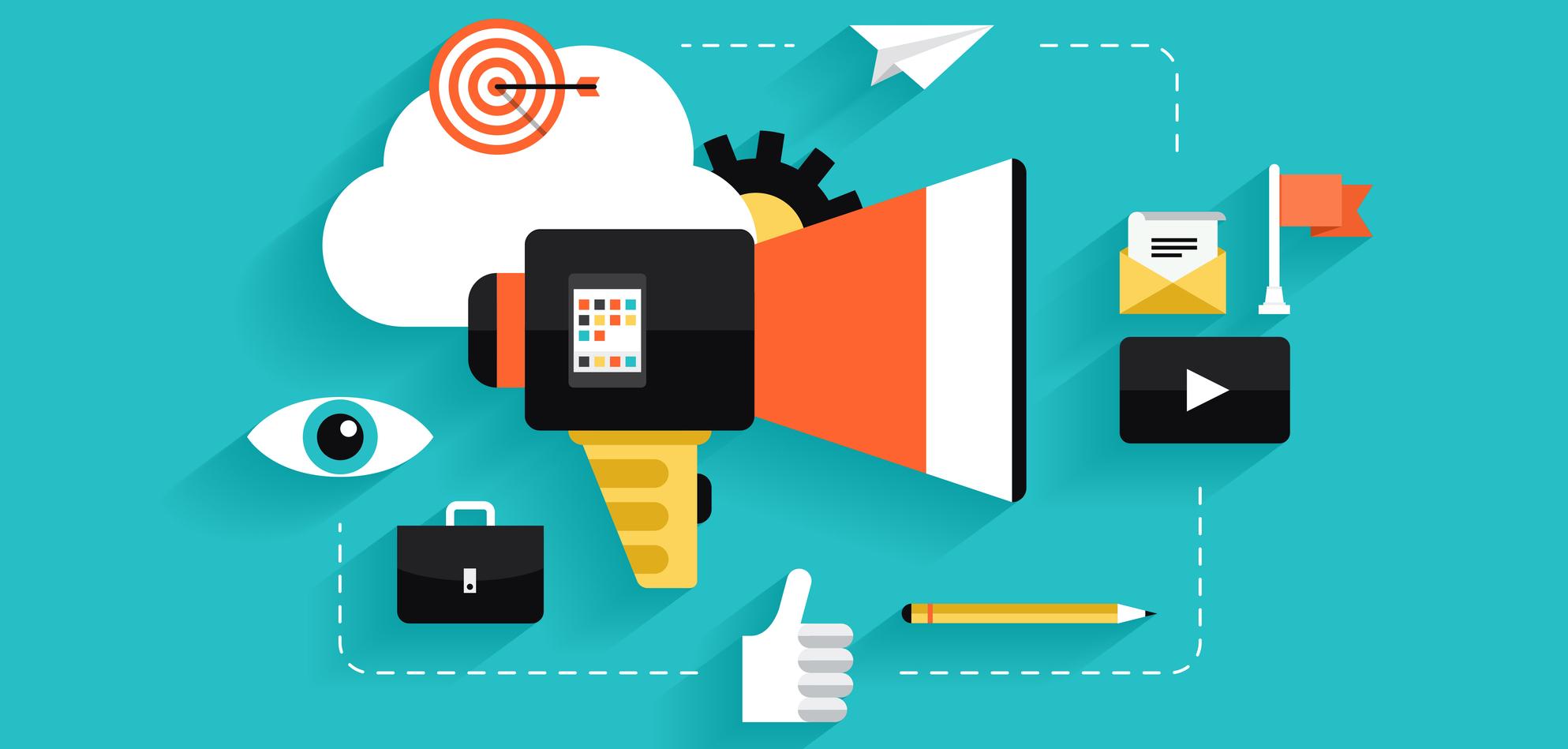 Шок та користь: як працює соціальна реклама