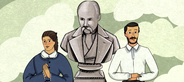 Історії небайдужих: якими були великі українські меценати?