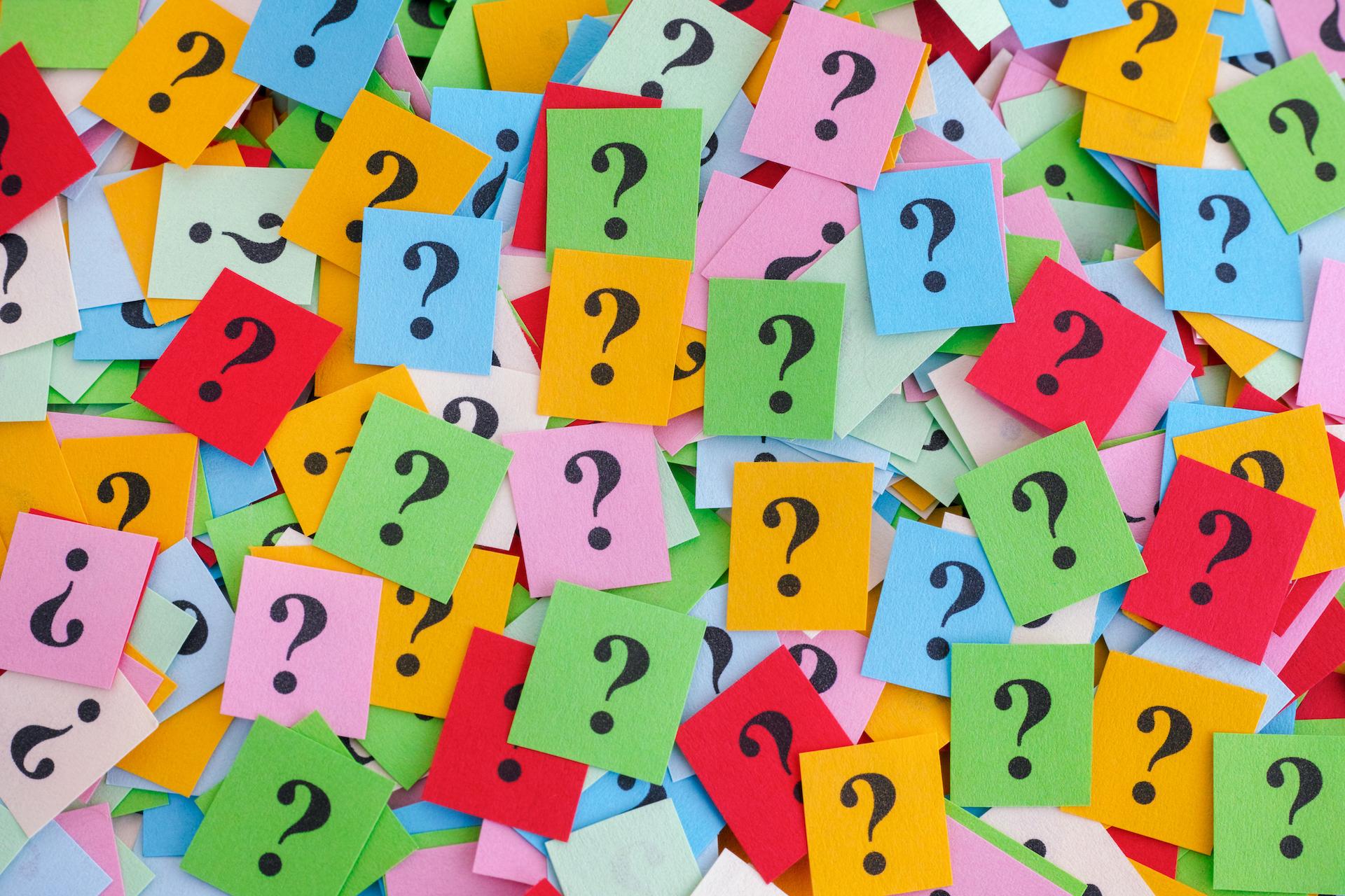 А як же гроші? 14 незручних запитань волонтеру