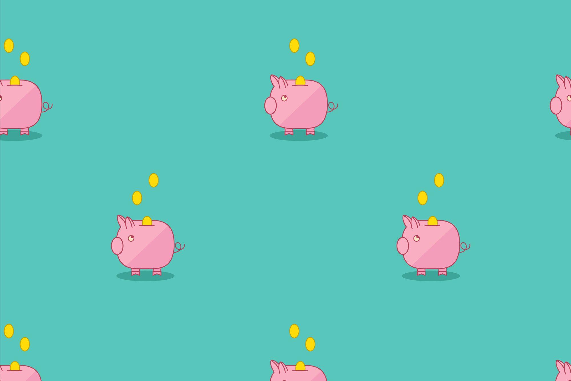 Кредит довіри: які можливості банки створюють для благодійності