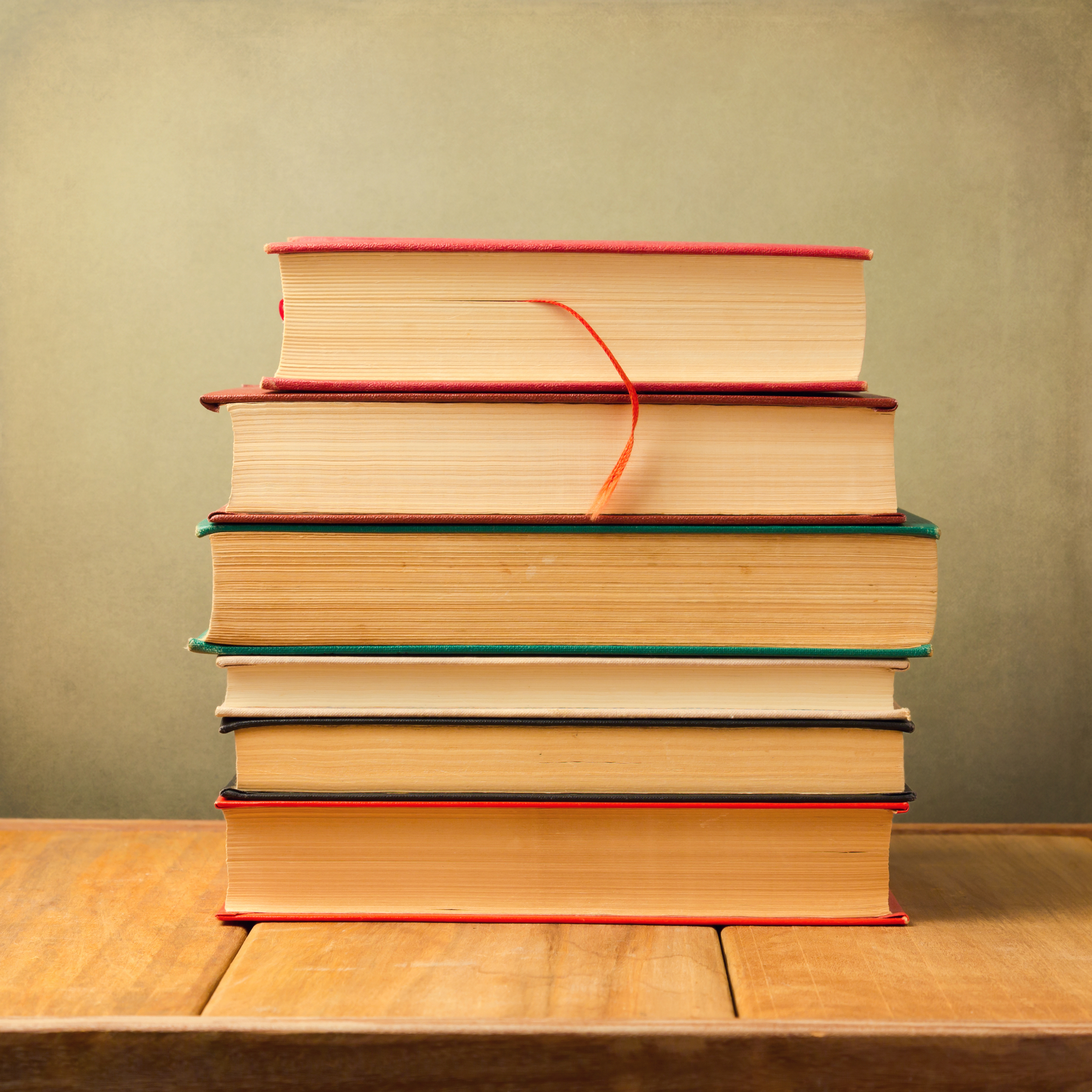 10 книжок, які допоможуть прийняти інших