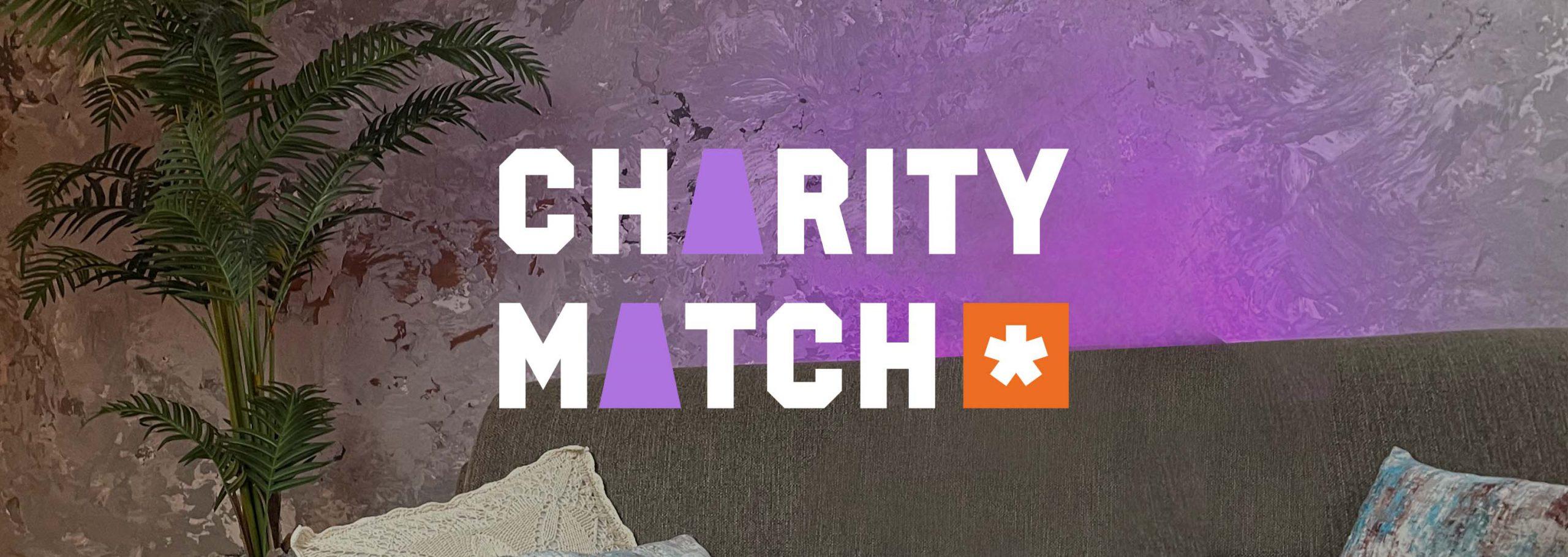 Результати навчання Charity Match: відгуки учасників