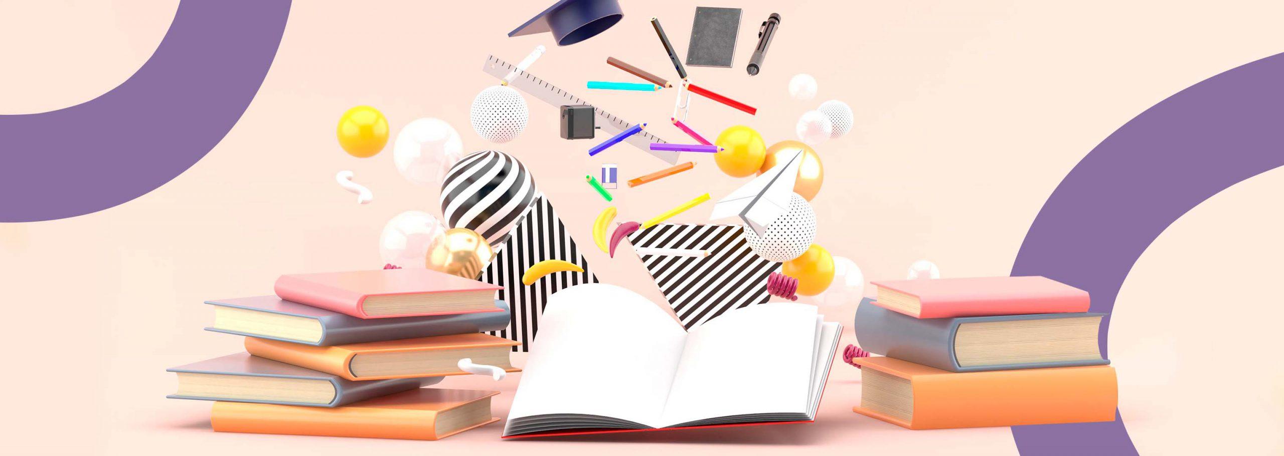 Вчитися вчити: як створити навчальний курс для третього сектору і не вигоріти